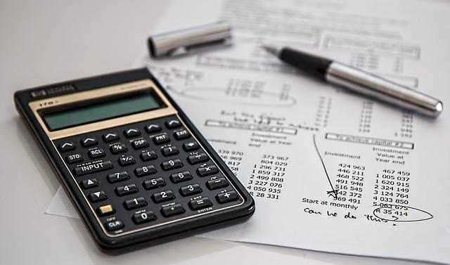 kalkulator składki zus 2016