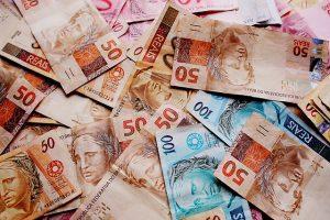 Biuro rachunkowe Nowy Sącz - płaca
