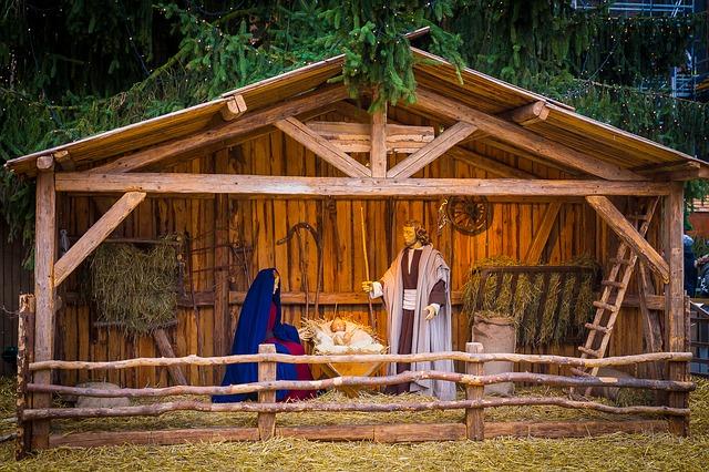 nativity-scene-1883977_640